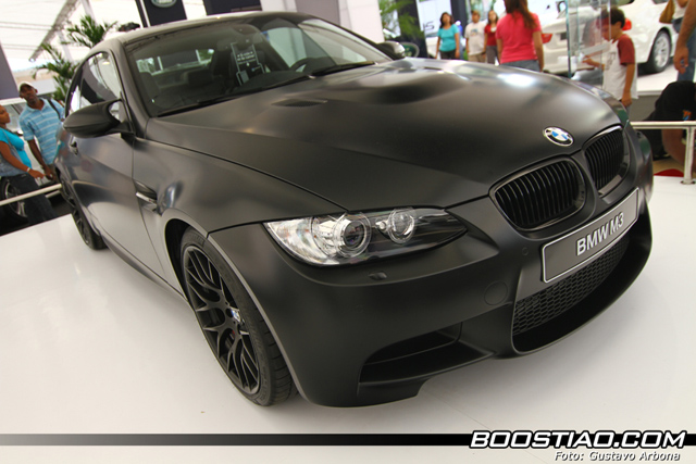 Super Autos Deportivos De Lujo Color Negro Impresionantes Autos