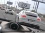 Porsche World Road Show