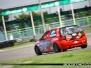 Tercera Campeonato Nacional de Automovilismo