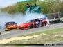 Serie Dominicana de Drift - ROUND 1  - 2011