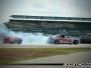 "Drift Day: ""Europeos VS Japoneses"""