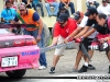 East Racing Meet - Higuey