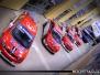 Leroux Racing Team - Mobil 1