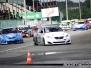 6ta fecha de Automovilismo Gran Premio Michelin