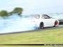 Round 1 - Serie Dominicana de Drift  - Practicas