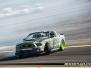Formula Drift - Irwindale 2012