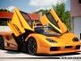 DDR Motorsport - Miami GT4