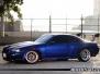 Nissan Silvia S34