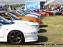 Toyota Day