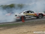 Round 1 Serie Dominicana de Drift 2013