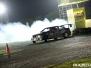 Round 4 - Serie Dominicana de Drift 2013