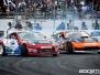 Formula Drift - Long Beach 2013
