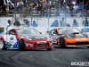 Formula Drift - Long Beach 2013