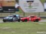 Gran Premio Claro 2014