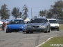 Track day - Abril 2014