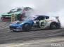 Formula Drift Orlando #fdnj