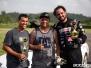 Puerto Rico Pro Drift 2016 - Round 1