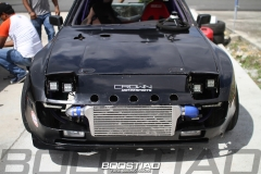 GA7D0011