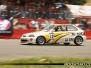 4ta Puntuable Campeonato Nacional de Circuito @ Cibao Racing Trackas