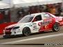 5ta Puntuable Campeonato Nacional de Circuito @ Cibao Racing Tracks