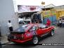 Bienvenida Trueno Mobil1/Boostiao.com
