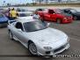 Drift & Track II @ AM1 - segunda parte
