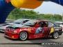 Serie de Drift Dominico Boricua - Round 2 @ AM1