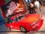 Premier Fast & Furious 4