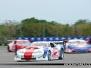 Gran Premio Sunix - Domingo
