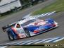 Gran Premio Sunix - Sabado