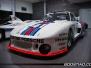 Autos del Museo Porsche @ Peynado{GA