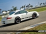 Porsche Track Day @ Autodromo Mobil1