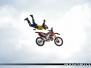 Freestyle Motocross @ Snickers Urbania - Feria Ganadera