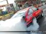 Trueno Mobil1 VS Celica SpeedClubPR