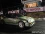 Street All Motor - ultima fecha '09 @ Autodromo Mobil1