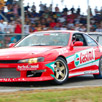 Drift & Track II @ AM1