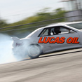 FOTOS>> DRIFT DAY – EUROS VS JAPS