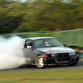 FOTOS>> ROUND 3 DE DRIFT!!!