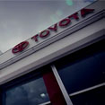 VIDEO>> TOYOTA DAY 2012 BY EDWINBEARD