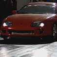 VIDEO>> NEW RECORD: SUPRA LA INMUNE 9.57 @ 145 MPH – RX7 THE BEAST – 10.06 @ 116 MPH!