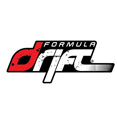 EN VIVO>> FORMULA DRIFT – ROUND 1 – LONG BEACH 2013