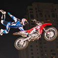 NOTICIAS>> LEVI SHERWOOD GANA LA PRIMERA DE RED BULL X-FIGHTERS EN DUBAI