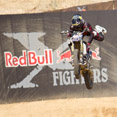 COBERTURA>> RED BULL X-FIGTHERS – GLEN HELEN – CALIFORNIA