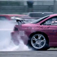 VIDEO>> ROUND 1 – SERIE DOMINICANA DE DRIFT BY EDWINBEARD