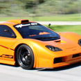 FEATURE CAR>> DDR MOTORSPORT – MIAMI GT4!