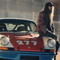 VIDEO>> URBAN OUTLAW – MAGNUS WALKER