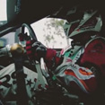 VIDEO>> FORMULA DRIFT – INDONESIA 2012!