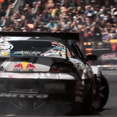 VIDEO>> RED BULL DRIFT SHIFTERS!
