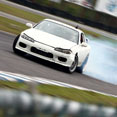FOTOS>> PRACTICAS DE DRIFT @ AM1