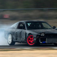 FOTOS>> PRACTICAS DE DRIFT ABRIL 2013!